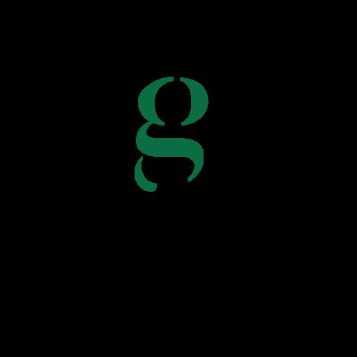 Good Greens Medical Cannabis